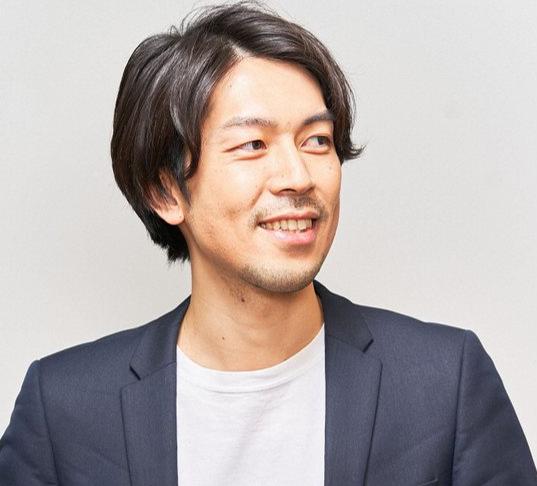 株式会社エウレカ VP of Product, Pairs 金田悠希氏
